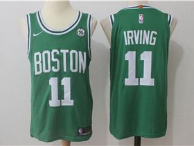 kyrie irving jersey authentic