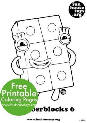 Fun Printable Coloring Pages You'll Love