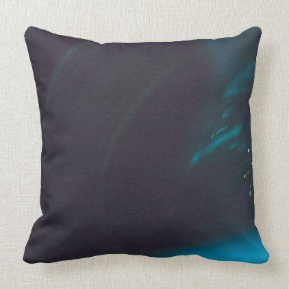 Throw Pillow 20 X 20 Zazzle Com In 2020 Throw Pillows Pillows Custom Pillows