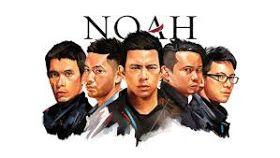 Download Lagu Full Album Terbaru Mp3 Download Lagu Noah Full