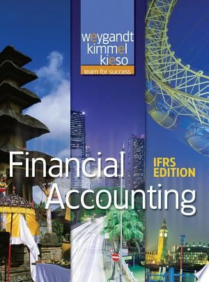 Download Financial Accounting Pdf Free Financial Accounting Accounting Books Bank Financial