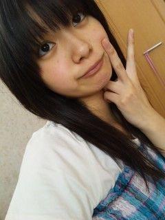新川優愛『すっぴんDay』 | 新川優愛, 新川, 愛
