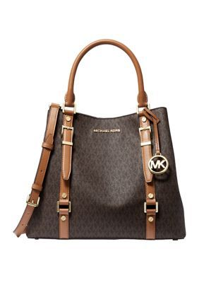 Michael Kors Women Bedford