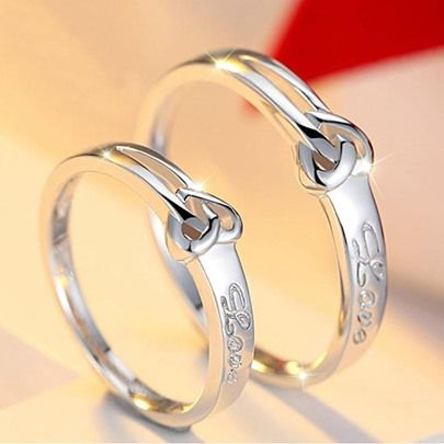 Engagement Rings For Couples With Names Engagement Rings For