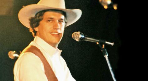 61e1d948765 List of Pinterest country music lyrics george strait quotes pictures ...