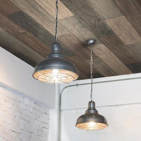 Weathered Wood Peel And Stick Wallpaper Wood Plank Wallpaper Stick On Wood Wall Wood Wallpaper