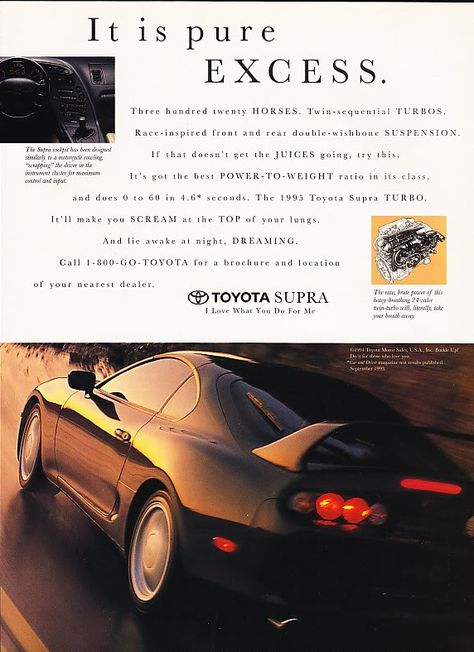 55 Best Toyota Supra Images On Pinterest | Toyota Supra, Toyota Celica And  Autos