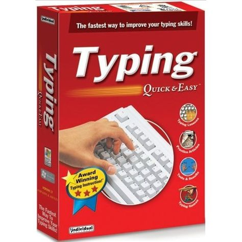 10 free typing software for windows 10 pc.