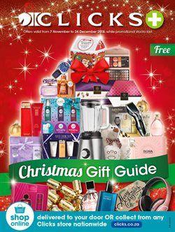 Christmas Specials Uk 2021 Pin On Discounts Sa