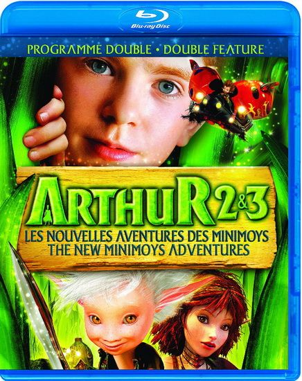 Arthur And The Invisibles 2006 Uncut Bluray 720p 1 2gb Hindi Dd 2 0 English 2 0 Esub Mkv Dubai Arthur And The Invisibles Childhood Movies Living In Dubai