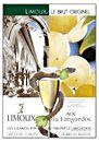 LA BLANQUETTE DE LIMOUX · LE CREMANT DE LIMOUX    limoux-aoc.com