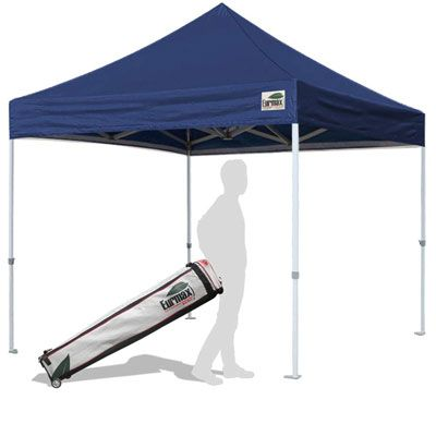 Top 10 Best Portable Canopy Tent Reviews In 2020 Reviews Best10selling Portable Canopy Canopy Tent Gazebo Tent