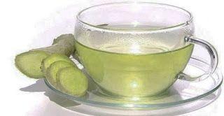 طبيبكم فوائد مشروب القرفة والزنجبيل والليمون في التخسيس و Cinnamon Benefits Lemon Ginger