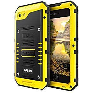 otterbox phone case Technik in 2020