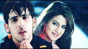 Vaada 2005 Mp3 Songs Download Zote In 2020 Mp3 Song Mp3 Song Download Video Romance