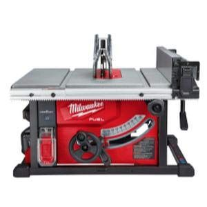 Milwaukee 2736 21hd 10 Table Saw Best Price Daily Update Price Comparison Review Table Saw Woodworking For Kids Woodworking Tools