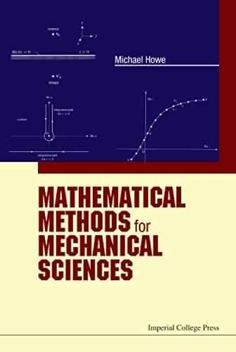 19 best Free Mechanical Engineering Books images on Pinterest - new blueprint book for welders