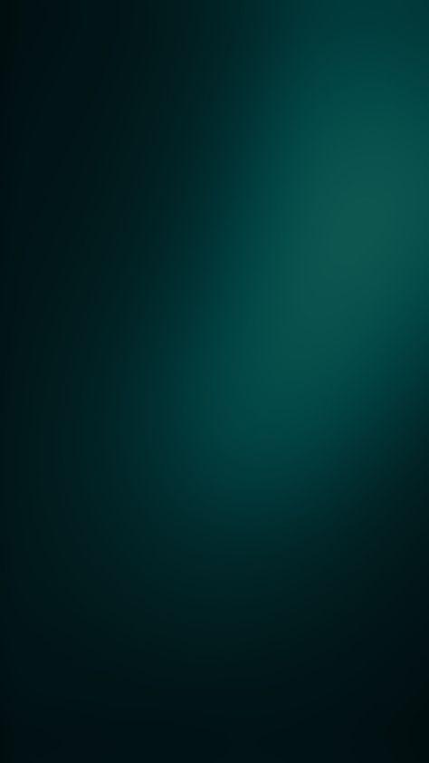 Dark Green Iphone Wallpapers Warna Pesta Putraku