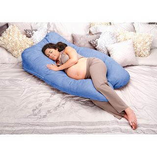 pregnancy with pregnant pillow sleep judge best sleeping the for comfort reviews body