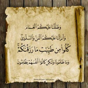 Quran Hd 002029 هو الذي خلق لكم ما في الأرض جميعا ثم استوى إلى السماء فسواهن سبع سماوات وهو بكل شيء عليم Quran Hd Quran Islamic Pictures Koran