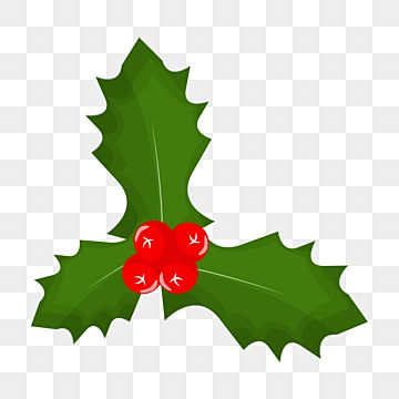 Decoration Holly Tree Event Clipart Png Red Berry Green Abstract Red Berry Png And Vector With Transparent Background For Free Download Holly Decorations Christmas Tree Painting Holly Tree