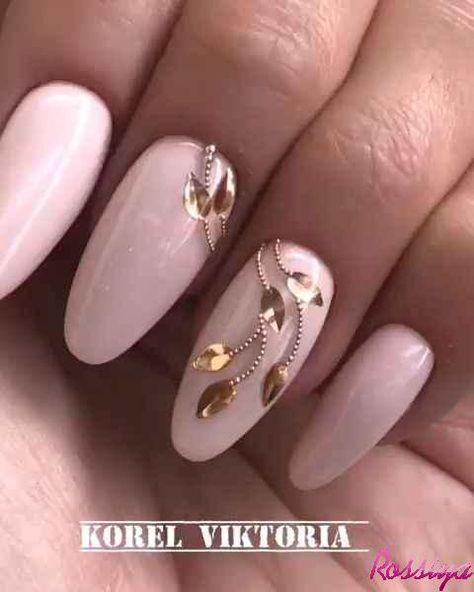 ГВОЗДИ, блестящие ногти, гвозди, гробы, гвозди, гвоздь, гвоздодеграмма, гвоздь ...  #блестящие #ГВОЗДИ #гвоздодеграмма #Гвоздь #гробы #ногти