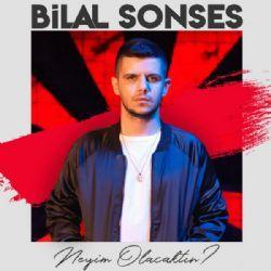Bilal Sonses Neyim Olacaktin Sarkisini Beklemeden Indir Dur Songs Album Music