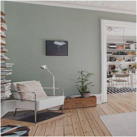 Schone Teppich Grau Schoner Wohnen Teppich Grau Schoner Wohnen Schone Tep Wohnzimmerfarben Wandfarbe Wohnzimmer Und Wohnen