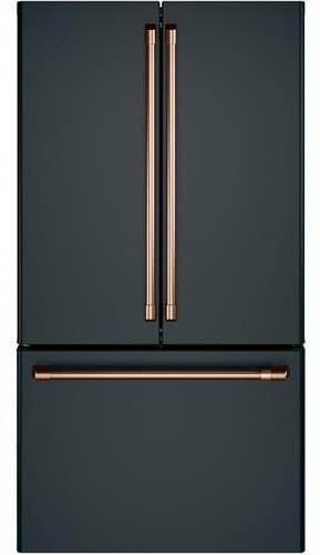 10 Diy To Help Birds To Overwinter Modern Outdoor Kitchen French Door Refrigerator Counter Depth French Door Refrigerator