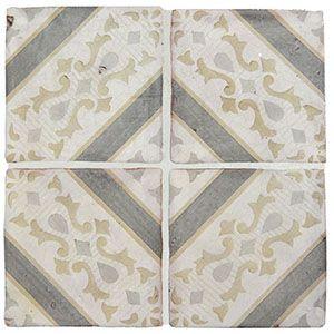 Marsala Tile Baldosa Style Country Floors Of America Llc Flooring Glazed Ceramic Interior Design Magazine