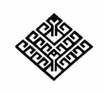 Norse Tree Of Life Decal Viking Decal Viking Decor Decals Etsy Viking Decor Viking Symbols Ancient Viking Symbols