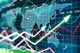ادارة الاعمال الدولية موسوعة طيوف Stock Market Trade Finance Investing