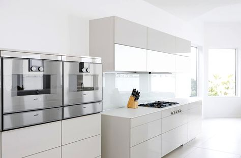 Artematica Valcucine #flagship store #milan #showroom #kitchens - k chenplaner nobilia download