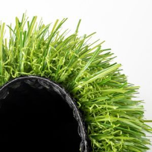 25mm Artificial Grass Synthetic Turf Garden Lawn Artificial Grass Synthetic Turf Synthetic Lawn