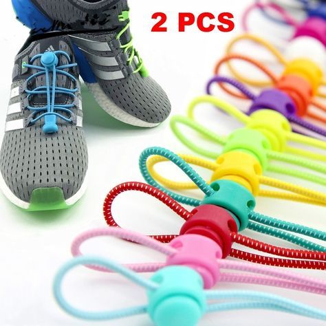 Wide Shoelaces Fashion Shoe Laces Trainers Flat Shoestrings Ribbon Bootlace Rope