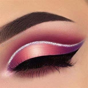 Image Result For Cool Eye Makeup Gorgeouseyemakeup Eyeshadow