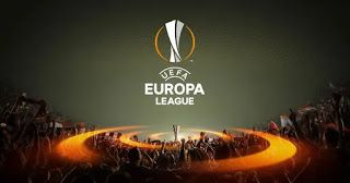 Europa League Round Of 16 Draw Released The Draw For The 2019 2020 Uefa Europa League Round Of 16 Has Been Released The Draw Wh In 2020 Europa League League Arsenal
