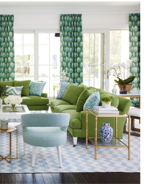 Unbelievable Cool Ideas: Luxury Furniture Banner ashley furniture  sommerford.Industrial Furniture White vintage bedroom - List Of Pinterest Feng Shuy Bedroom Layout Floor Plans White