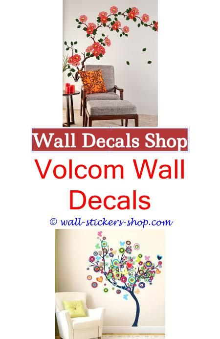 26 best lego wall decals images on pinterest world map wall decal vinyl monogram decals for the wall mormon vinyl wall decalsrge wall decals wall art decals dining room birch tree wall decal gumiabroncs Images
