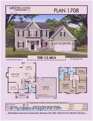 62 Awesome House Design 70 Sqm Design Your Dream House House Blueprints Dream House Exterior