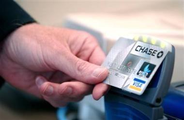 Nps Provides Prepaid Card Program To Renters Credit Card Statement Credit Card App Credit Card