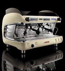 Coffee Matters   E-commerce   Bienvenido   cafeteras industriales ...