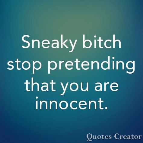 List of Pinterest sneaky quotes relationships hilarious ...