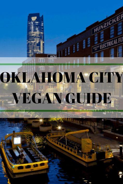 Oklahomacityvegan Vegan Veganrestaurantguide Okcvegan City Restaurant Guide Oklahoma City