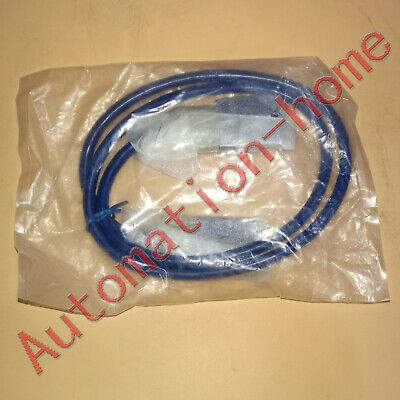 1PC NEW Cisco CAB-SS-2626X Cable Back-To-Back DTE-DCE cable for WIC-2T