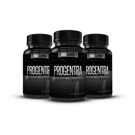 Progentra In Gujranwala Best Male Power Enhancement Pills Increase