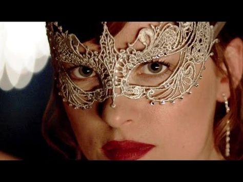Cinquenta Tons Mais Escuros Fifty Shades Darker 2017 Trailer