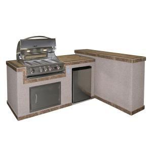 Pin On Kitchen Chimney