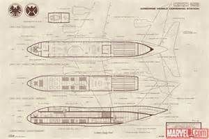 Concept cartoon plane blueprints yahoo search results yahoo image concept cartoon plane blueprints yahoo search results yahoo image search results igo2create adventure stories pinterest malvernweather Choice Image