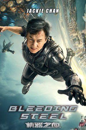 Pin De Ge O Vane Em Philms Filmes Hd 1080p Jackie Chan